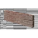 Płytka klinkierowa cieniowana VICTORIA ROBEN