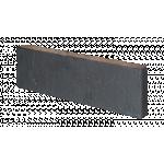 Płytka klinkierowa antracytowa cieniowana SYDNEY ROBEN