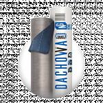 Membrana rolka dachowa 3 NG 150 1,6M