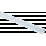 Profil zakończeniowy J  2,5 mb (do płyt GK)