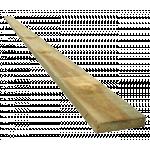 Deska 2,5cm x 16cm x 5mb