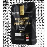 Węgiel Ekogroszek Extra Premium + 5-25mm 25kg