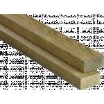 Kontrłata drewniana 2,5cm x 5cm x 135cm