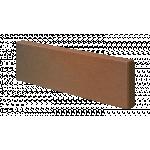 Płytka klinkierowa cieniowana gładka CANBERRA ROBEN