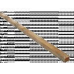 Łata drewniana 4cm x 5cm x 5mb
