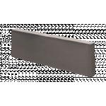 Płytka klinkierowa cieniowana gładka BRISBANE ROBEN