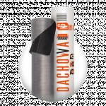 Membrana dachowa EKRAN 165 MARMA 1,6M