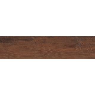 Deska elewacyjna TABULO 0,83m²