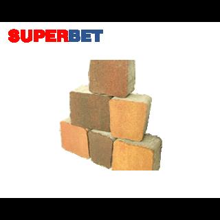 Kostka brukowa MIRAŻ SUPERBET