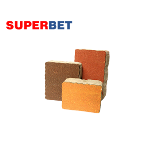 Kostka brukowa ATENA bez fazy SUPERBET