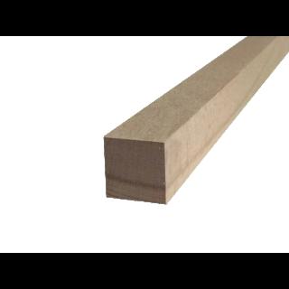 Słupek/kantówka 10×10 dł. 3m