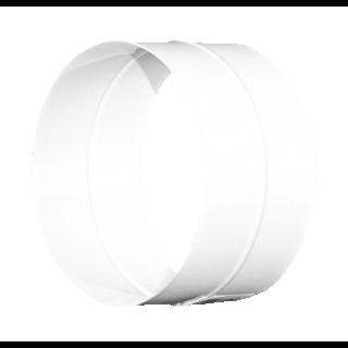 Łącznik okrągły śr. 100