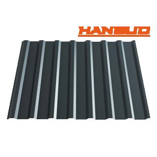 Blacha trapezowa T18 N HANBUD