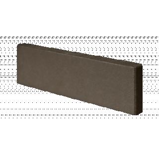 Płytka klinkierowa brązowa gładka PERTH ROBEN