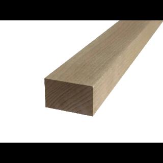 Słupek/kantówka 5×10 dł. 3m