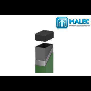 Słupek panelowy 60x40 Malec