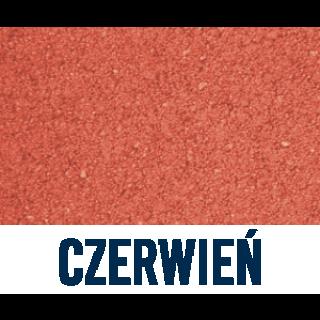 Kostka brukowa BEHATON Z FAZKĄ RAK-BUD