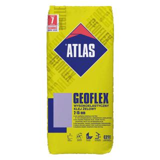 Klej ATLAS GEOFLEX